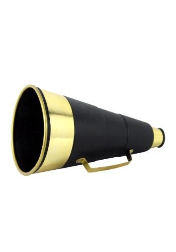Deluxe Megaphone