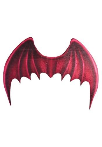 Devil Club Wings