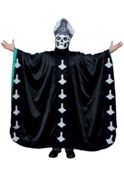 Ghost Papa Costume