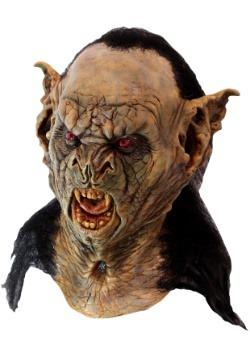 Bram Stoker's Dracula Bat Mask