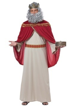 Melchior Wise Man Costume