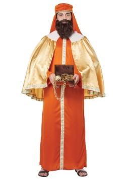 Gaspar Wise Man Costume