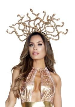 Medusa Headband Accessory