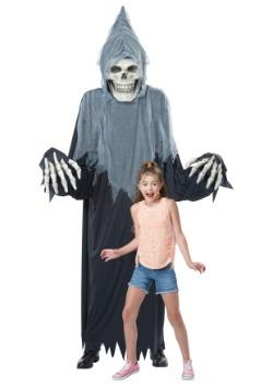Towering Terror Reaper