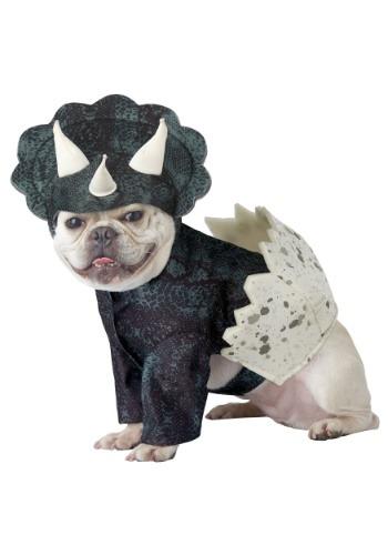 Dog Dino Pup Costume