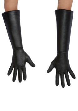 Disney Incredibles 2 Adult Gloves