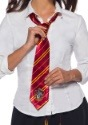Harry Potter Gryffindor Tie 2