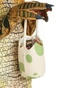Dino Egg Treat Bag