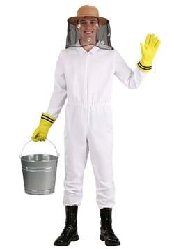 Mens Busy Beekeeper Costume