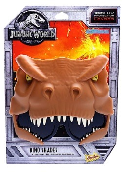 Jurassic World Dino Sunglasses