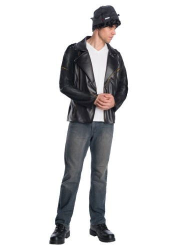 Adult Riverdale Jughead Jones Costume