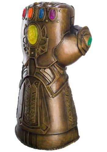 Marvel Infinity War Child Infinity Gauntlet
