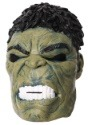 Adult Marvel Infinity War Hulk Mask