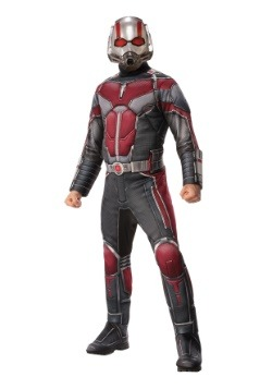 Ant Man Adult Costume