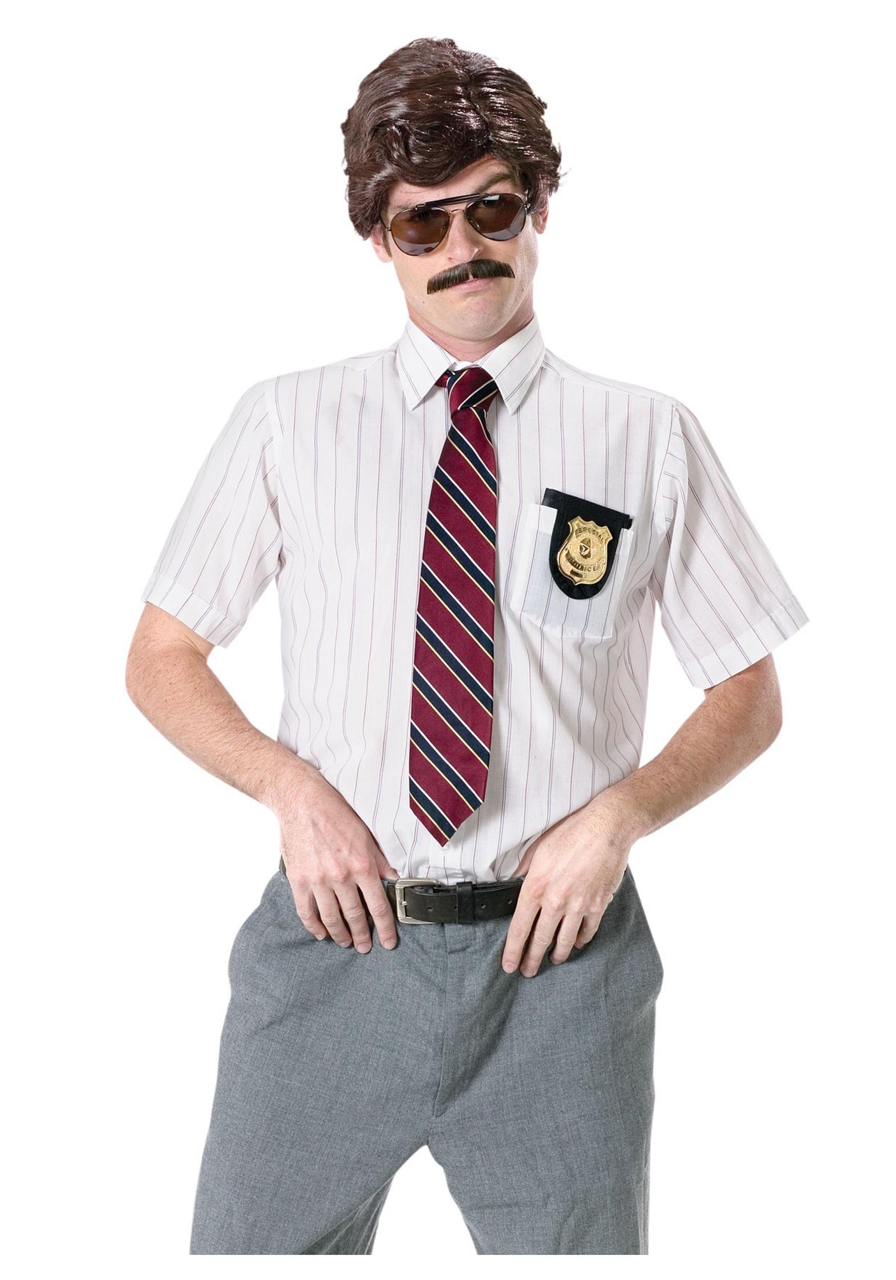 849f2b26ed 70s-detective-costume-kit.jpg