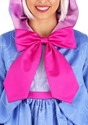 Adult Fairy Godmother Costume Alt 3