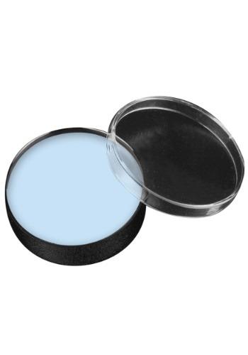 Premium Greasepaint Makeup 0.5 oz Moonlight Whit