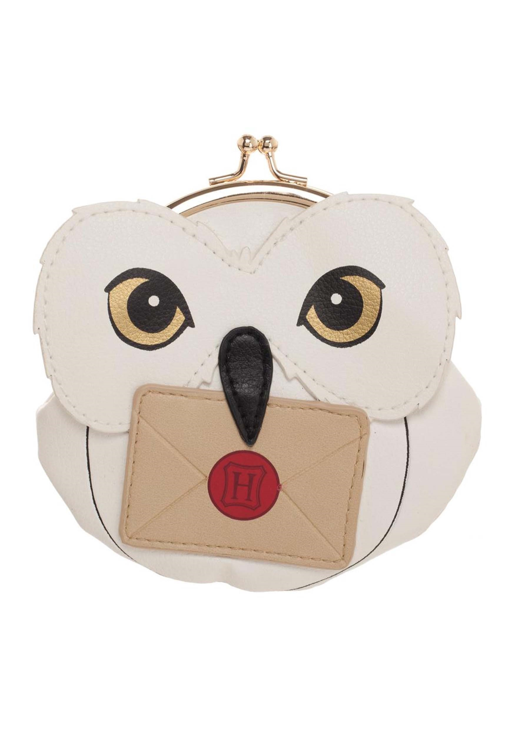Harry_Potter_Hedwig_Coin_Pouch