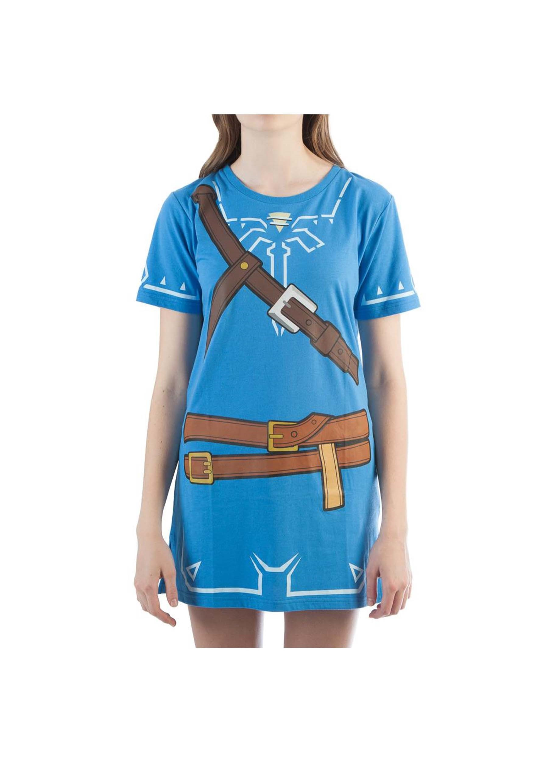 Women's_Breath_of_the_Wild_Zelda_Link_Cosplay_Tunic_Fancy_Dress_Costume