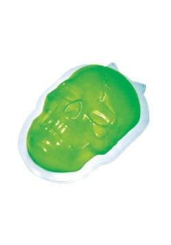 Skull Gelatin Mold