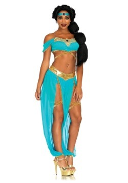 Women's Oasis Princess Costume