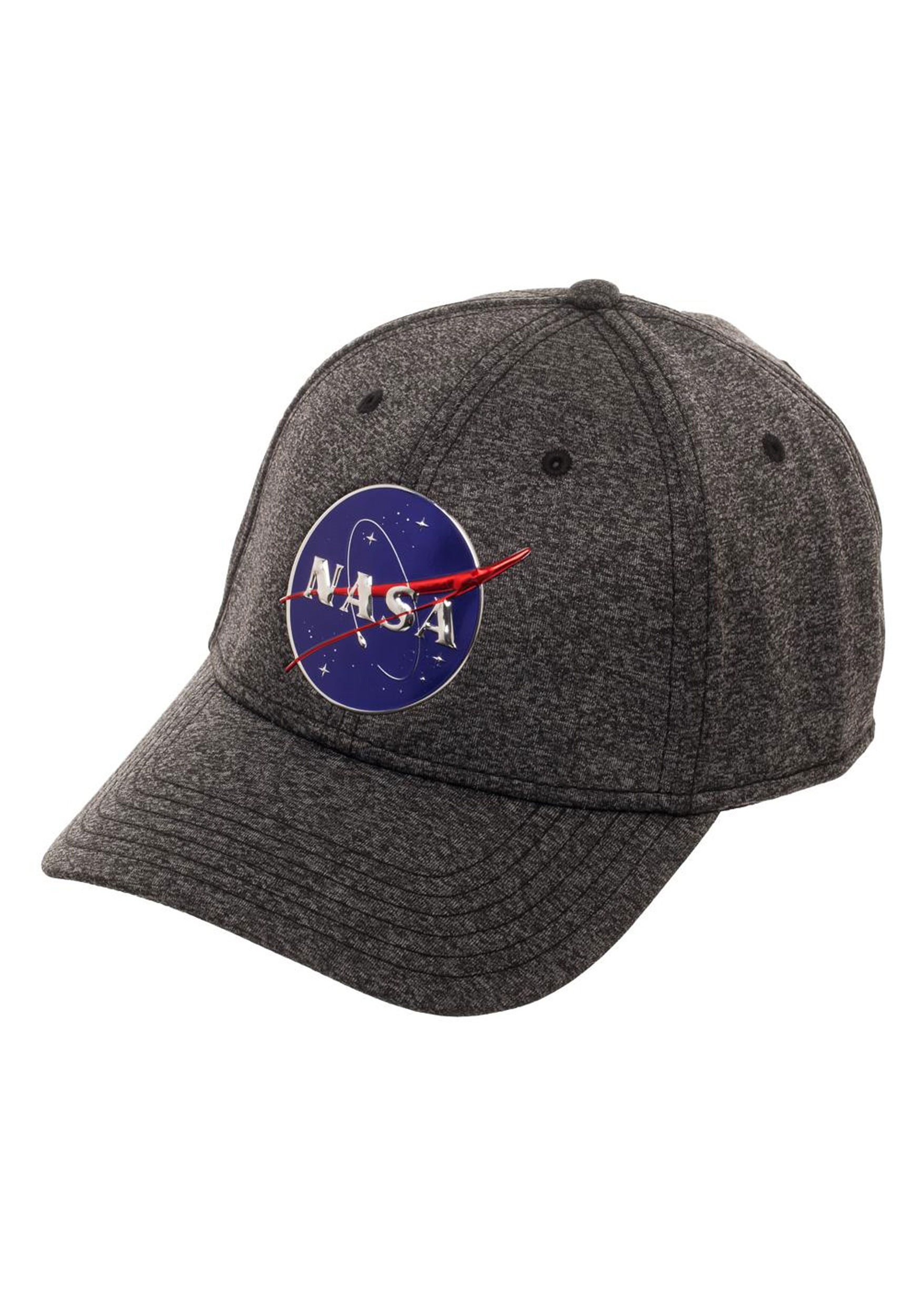 Cationic_NASA_Logo_Flex_Hat