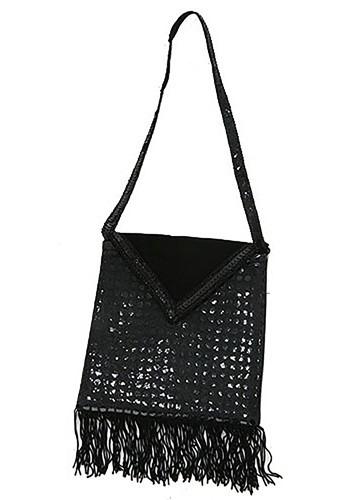 Flapper Handbag Purse