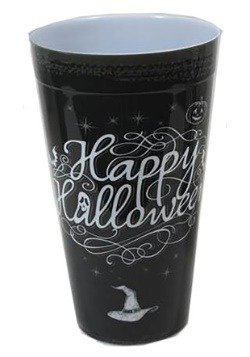 Happy Halloween Party Cup