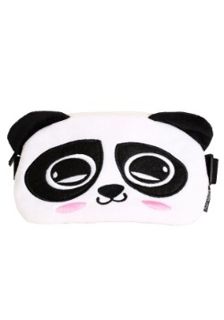Paunch Panda Anime-L Fanny Pack