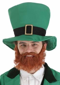 Wild Warrior Men's Red Beard