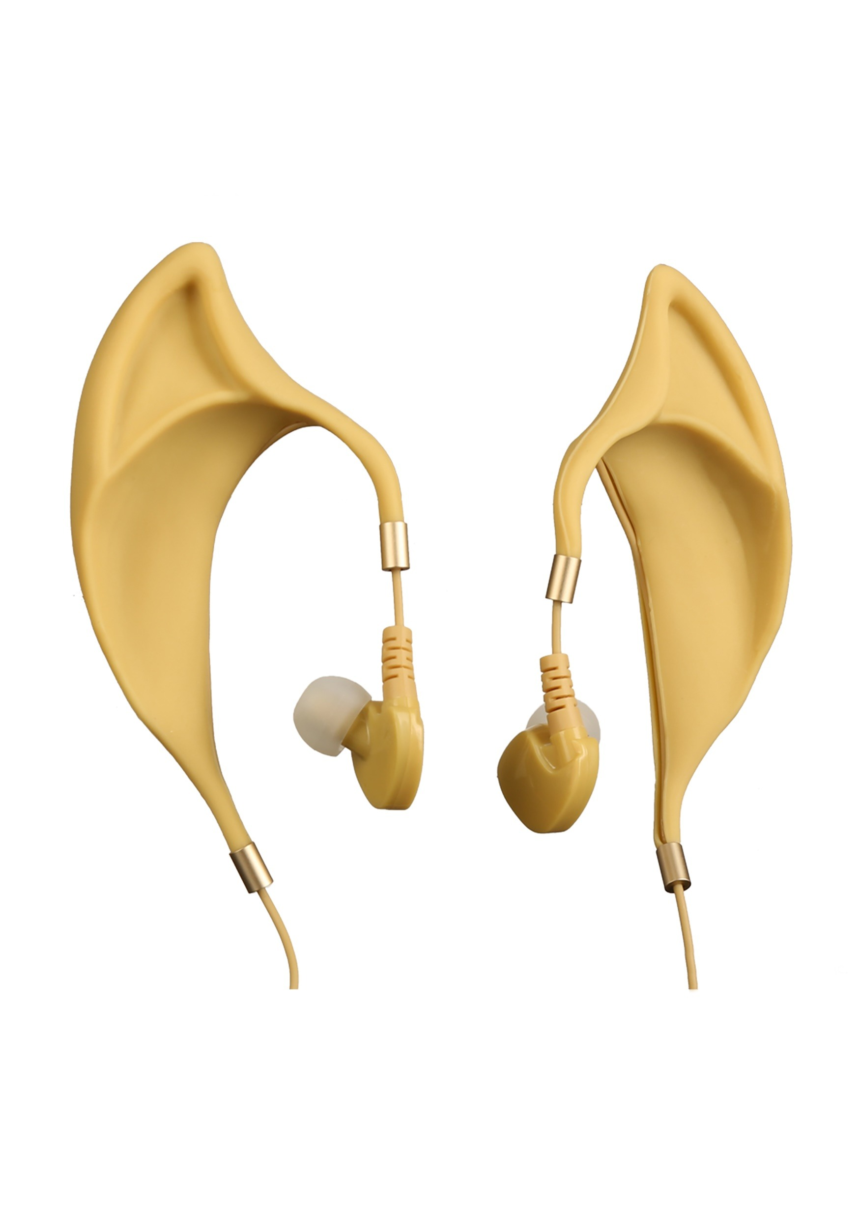 Star_Trek_Vulcan_Earbuds_with_Inline_Remote
