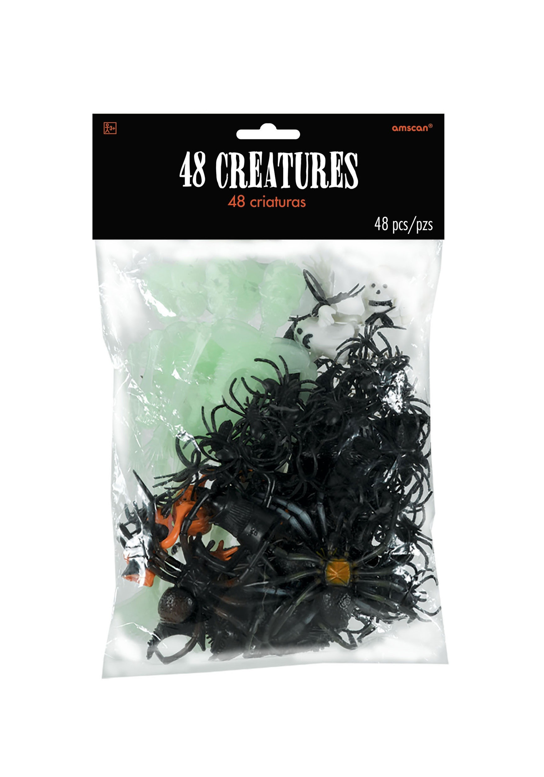 Bag_of_Halloween_Creatures_(48_in_bag)