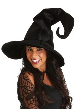 Witch Hat Deluxe