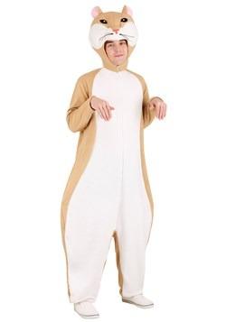Adult Hamster Costume