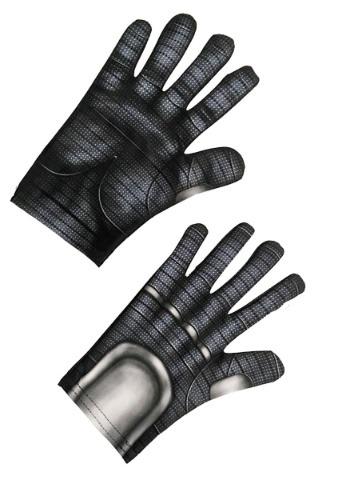 Ant-Man Child Ant-Man Gloves