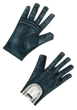 Ant-Man Child Wasp Gloves