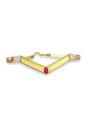 Sailor Moon Sailor Mars Tiara