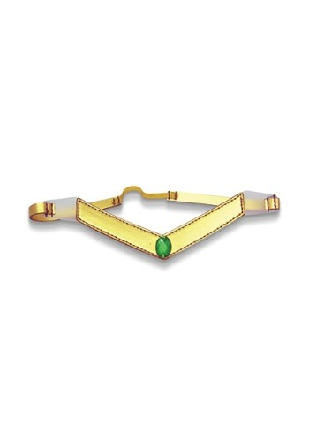 Sailor Moon Sailor Jupiter Adult Tiara