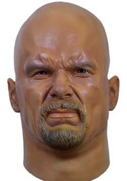 Stone Cold Steve Austin Mask