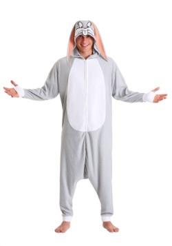 Bugs Bunny Kigurumi