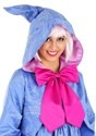Adult Plus Size Fairy Godmother Costume Alt 2