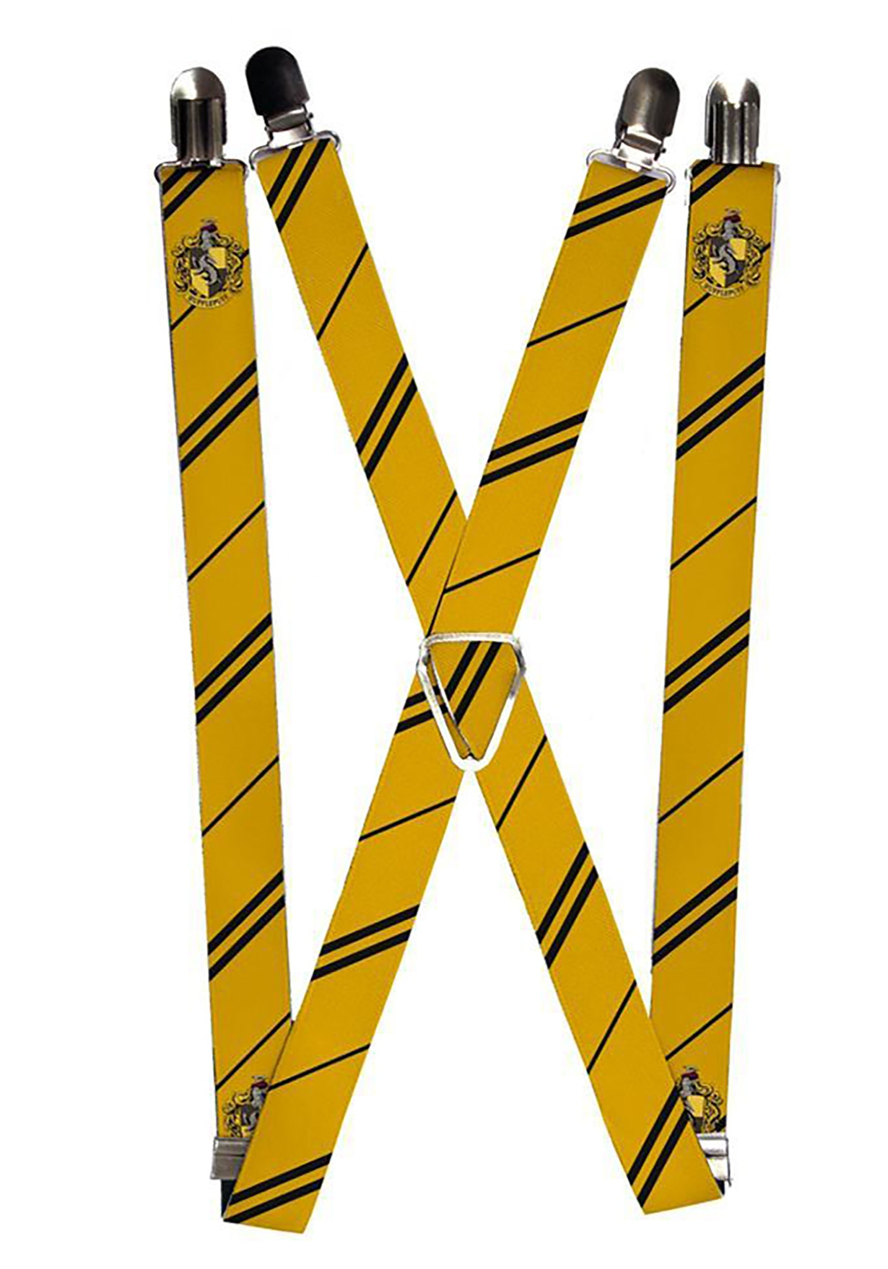Harry_Potter_Hufflepuff_Suspenders