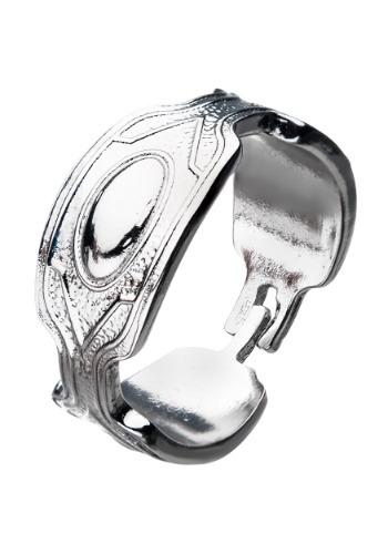 Black Panther Adjustable Ring