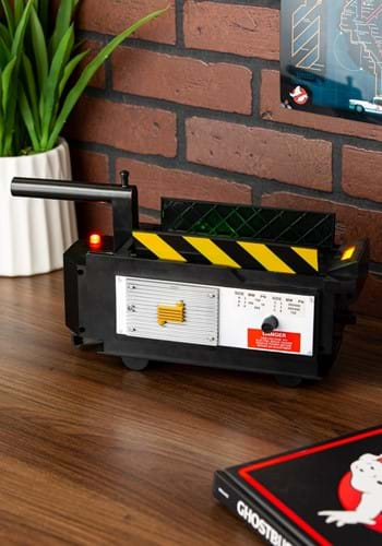 Ghostbusters Ghost Trap Costume Accessory