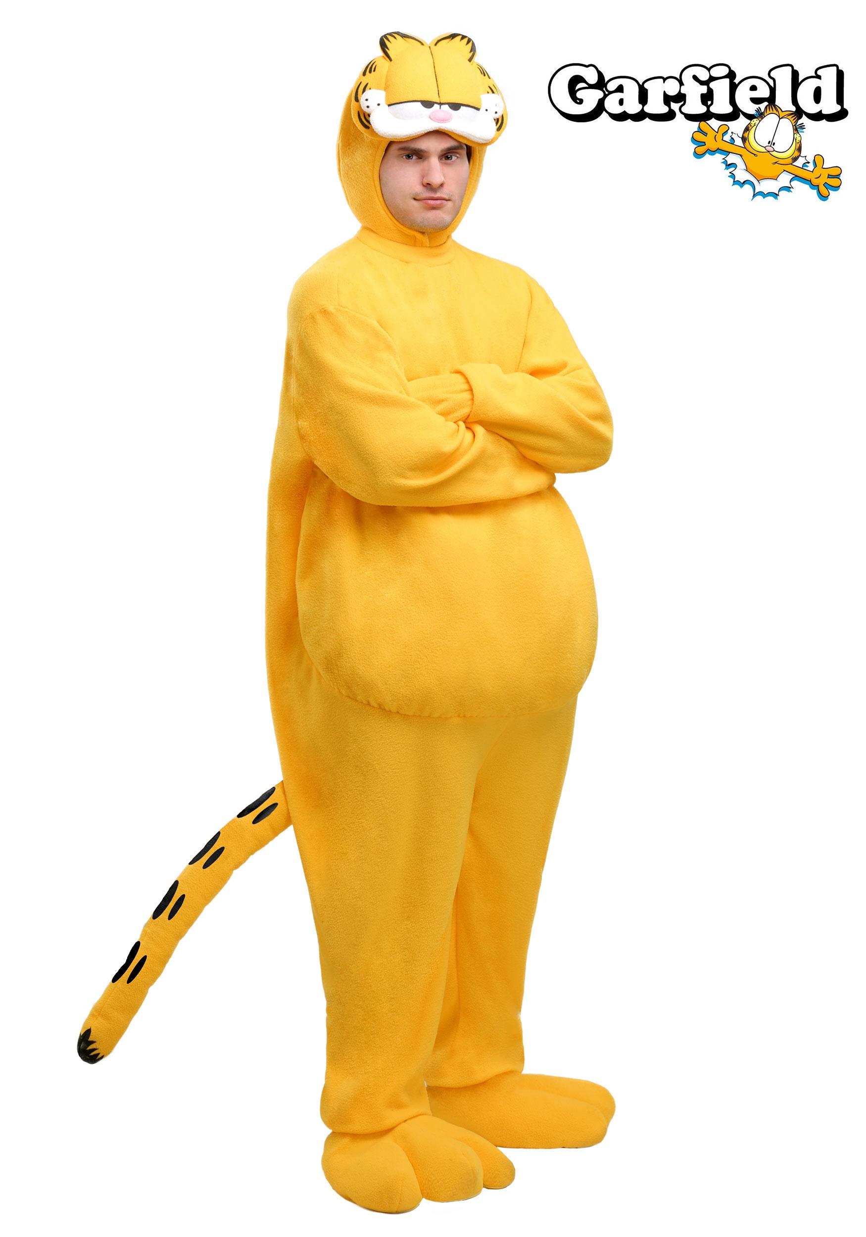 adult-garfield-costume.jpg
