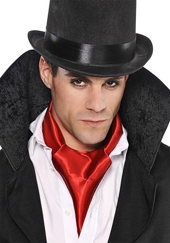 Vampire Scarf