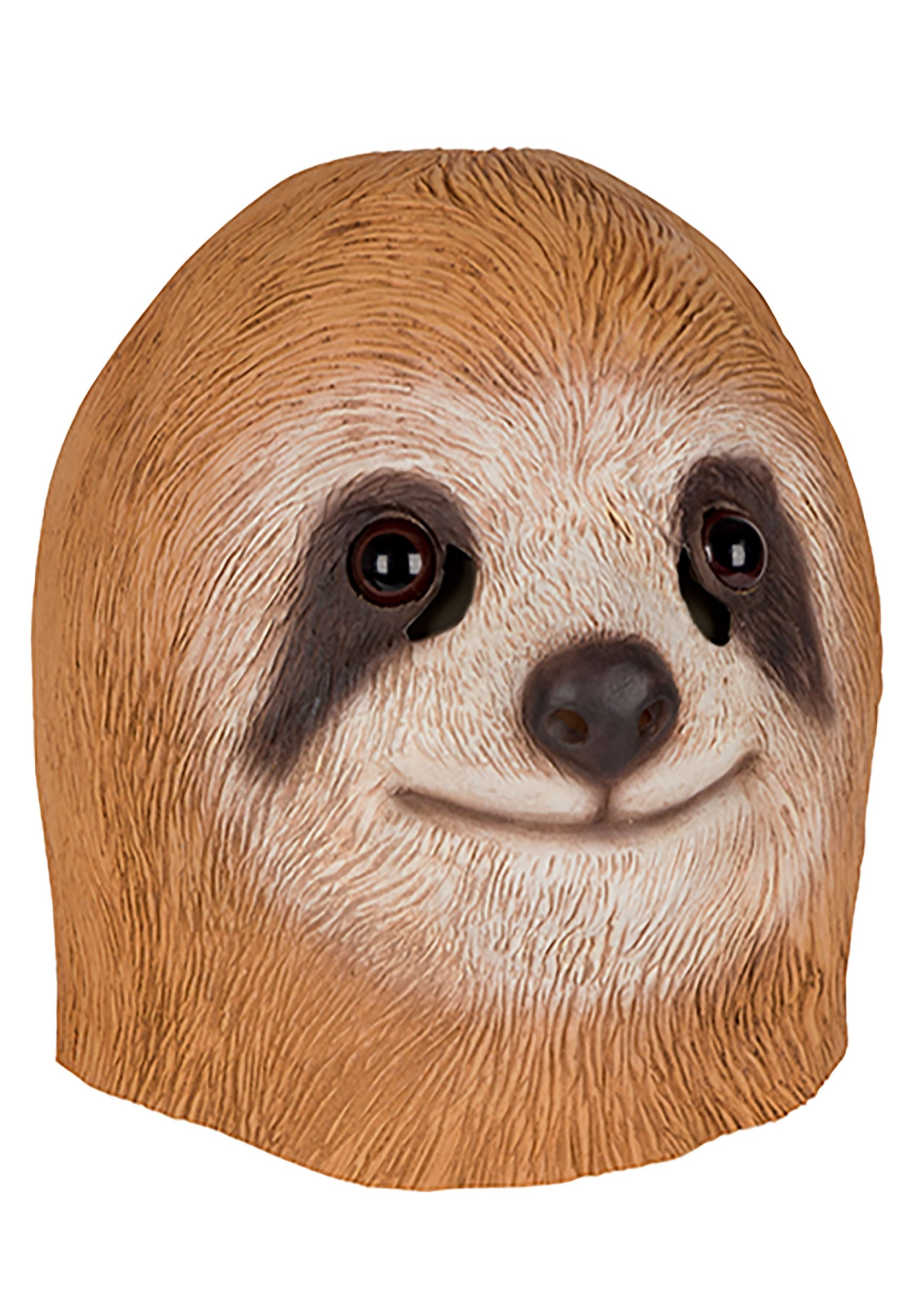 Brown_Sloth_Mask_for_Adults