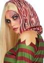 Womens Dream Killer Costume Alt 2