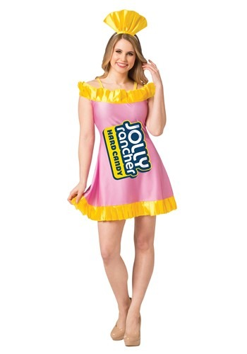 Jolly Rancher Womens Watermelon Jolly Rancher Cost