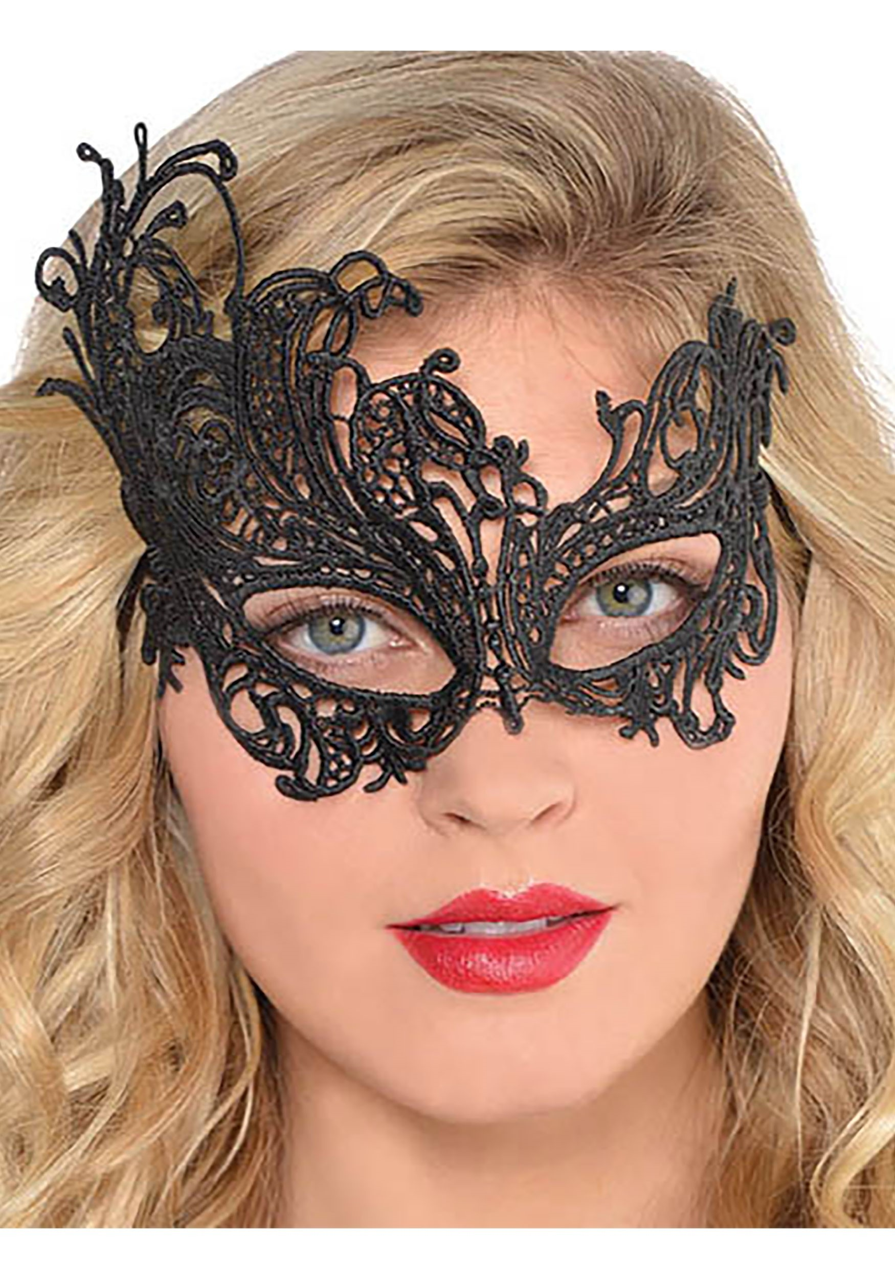 Black_Lace_Mask_Women